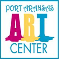 Port Aransas Art Center