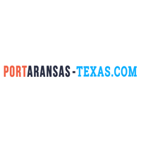 PortAransas-texas.com