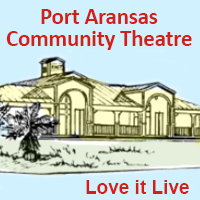 Port Aransas Community Theatre